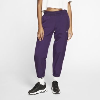Nike Women's Tracksuit Bottoms