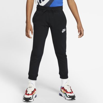 Nike Sportswear Little Kids' Joggers