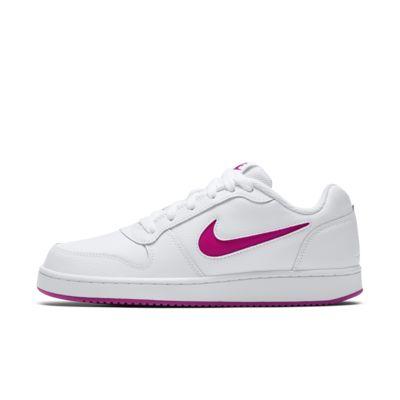 Nike Ebernon Low Zapatillas - Mujer