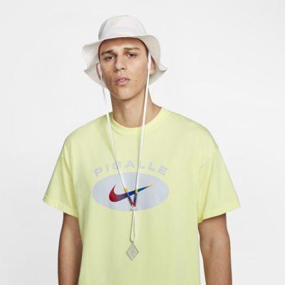 Nike x Pigalle Bucket Hat