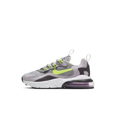 Nike Air Max 270 RT-sko til små børn
