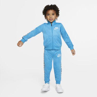 Nike Conjunto de dos piezas - Infantil