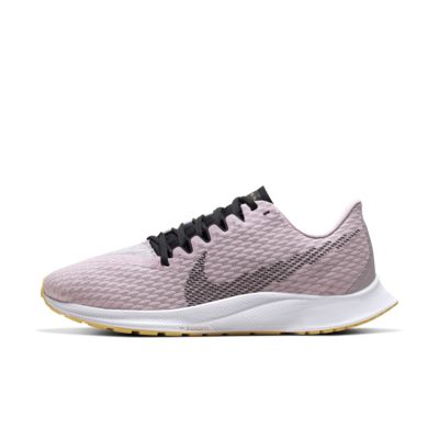 Nike Zoom Rival Fly 2 女子跑步鞋