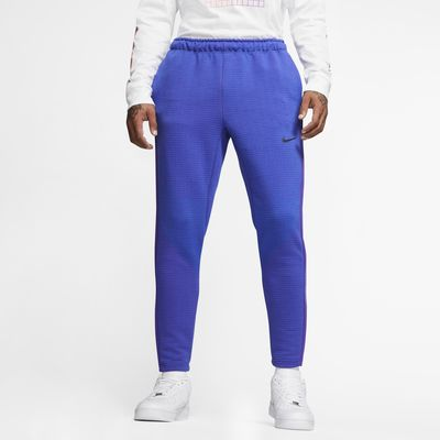 Nike Sportswear Tech Pack Men's Pants