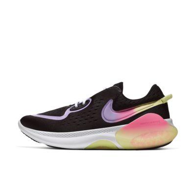 Nike Joyride Run 2 POD 女子跑步鞋