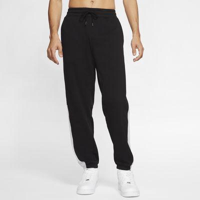 Hurley Onshore Men's Trousers