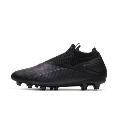 Kopačka Nike Phantom Vision 2 Pro Dynamic Fit AG-PRO na umělou trávu