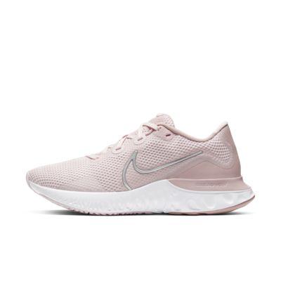 Damskie buty do biegania Nike Renew Run