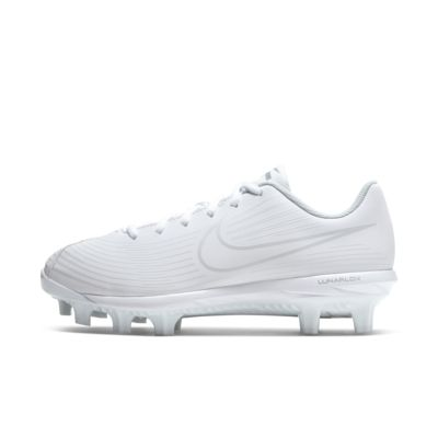 Nike Lunar Hyperdiamond 3 Varsity MCS Women's Softball Cleat
