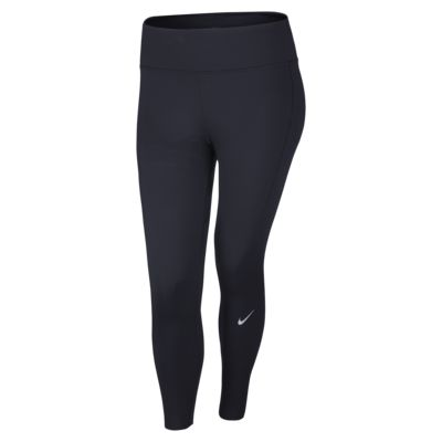 Tights da running Nike Epic Lux (Plus Size) Donna