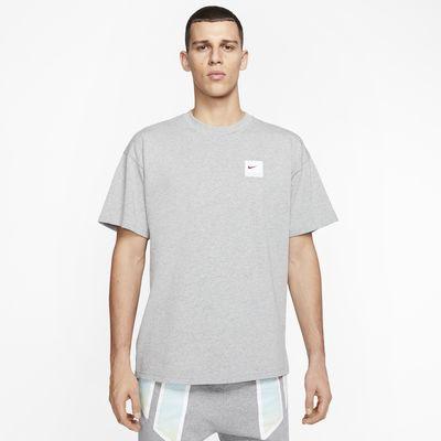 เสื้อยืด Nike x Pigalle