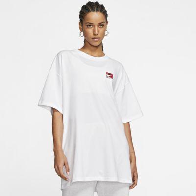 Nike ISPA T-Shirt