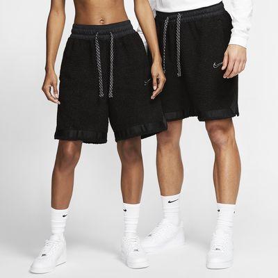 Nike DNA Cosy Basketball Shorts