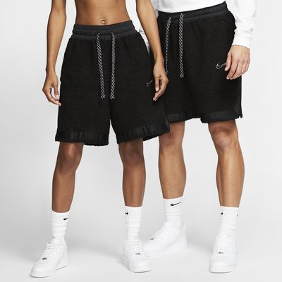 Nike DNA Cozy Basketball Shorts