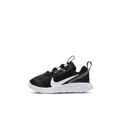 Nike Element 55 Baby/Toddler Shoe
