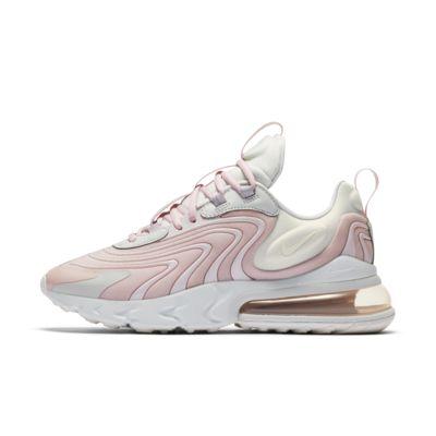 Nike Air Max 270 React ENG-sko til kvinder