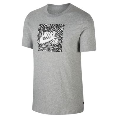Nike SB 男款滑板 T 恤
