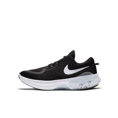 Nike Joyride Dual Run løpesko til store barn