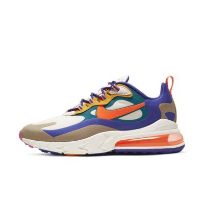 zapatos nike air max 270 hombre