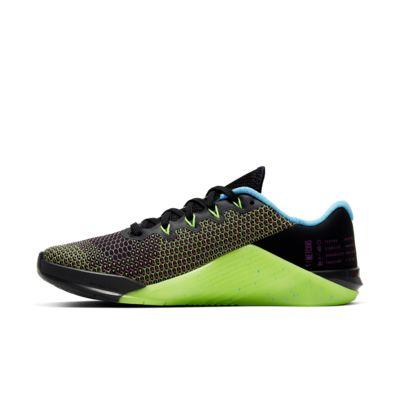 Nike Metcon 5 AMP Sabatilles d'entrenament - Dona