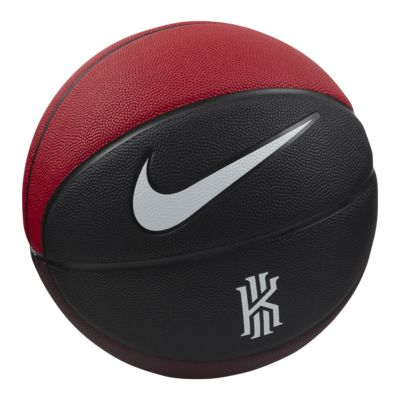 Kyrie Crossover Basketball (Size 7)