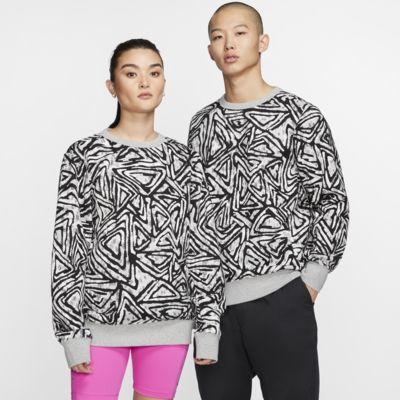Nike SB Printed Skate Crew