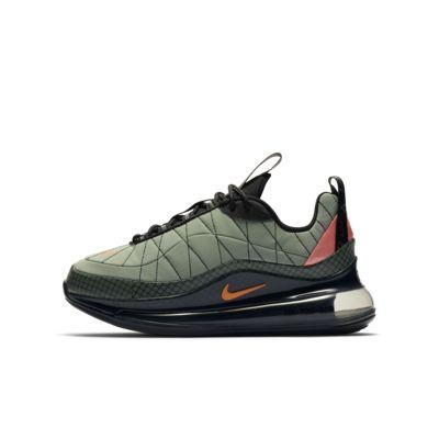 Nike MX-720-818 Schuh für ältere Kinder