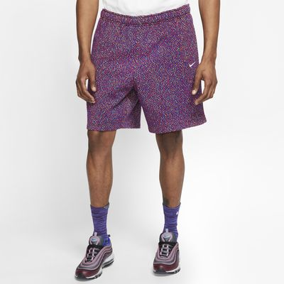 Nike Made In Italy Shorts