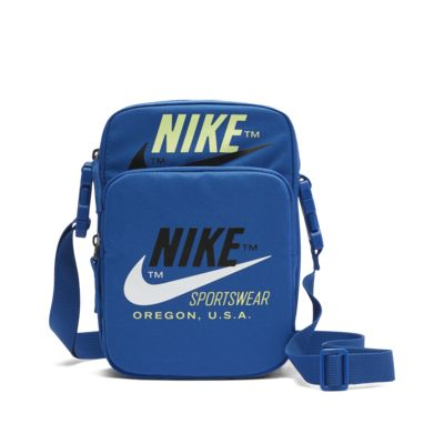 Nike Air Heritage 2.0 Crossbody Bag