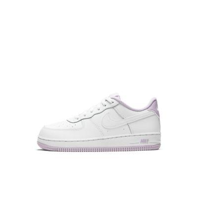 Buty dla małych dzieci Nike Force 1-1