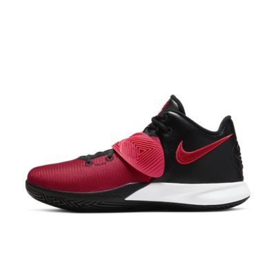 Kyrie Flytrap 3 EP Basketball Shoe