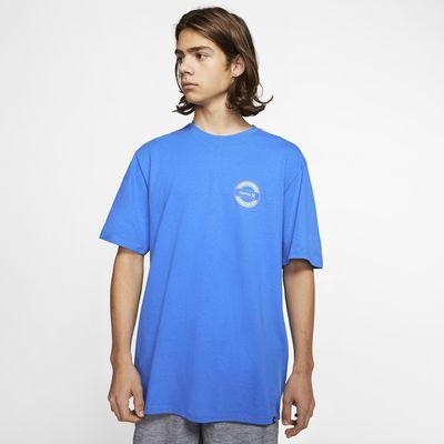Hurley Waxed Men's T-Shirt