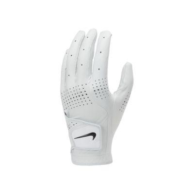 Nike Tour Classic 3 Golf Glove (Left Cadet)