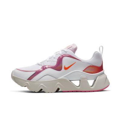 chaussure nike femmes derniere