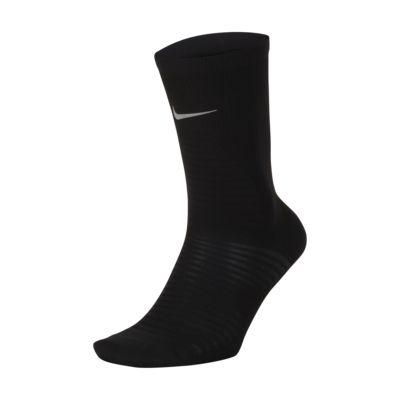 Běžecké ponožky Nike Spark Lightweight Crew