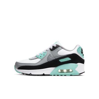 Nike Air Max 90 LTR Schuh für ältere Kinder