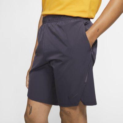 Short de tennis NikeCourt Flex Ace pour Homme