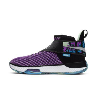 Nike Air Zoom UNVRS Basketball Shoe