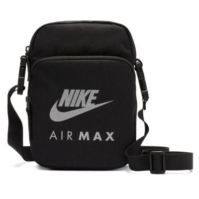 air max 2.0