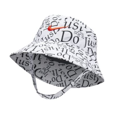 Nike Toddler Bucket Hat
