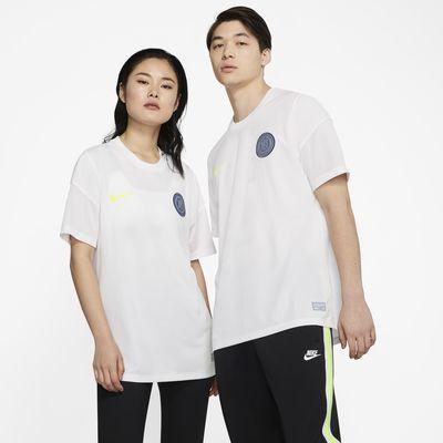 Nike F.C. Home Fußballtrikot