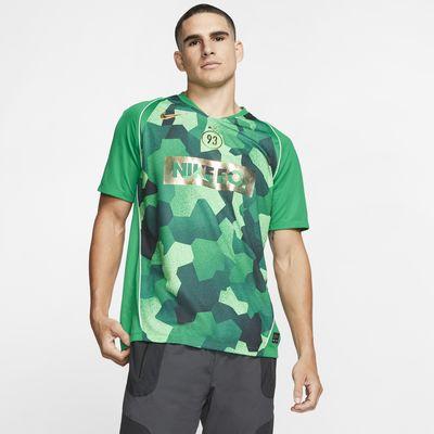 Nike Dri-FIT Bondy-fodboldtrøje til mænd