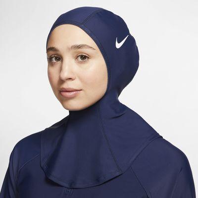 Hijab da nuoto Nike Victory - Donna