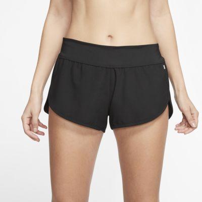 Shorts da surf Hurley Phantom Beachrider - Donna
