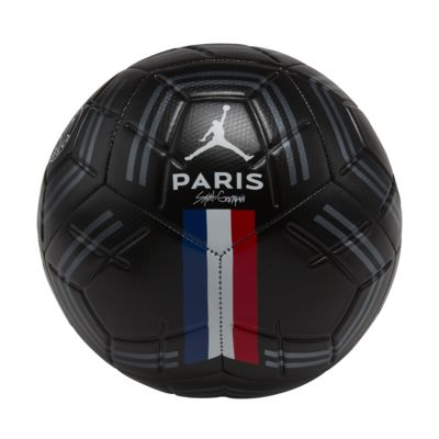 PSG Strike Balón de fútbol