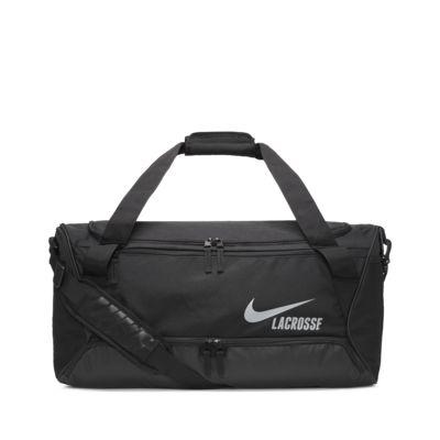 Nike Dodge Lacrosse Duffel Bag (Large)