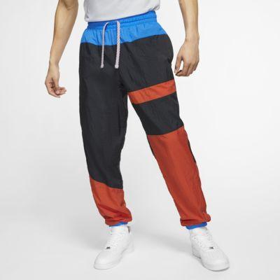 Nike Flight Men's Basketball Pants
