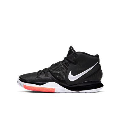 Kyrie 6 (GS) 大童篮球童鞋