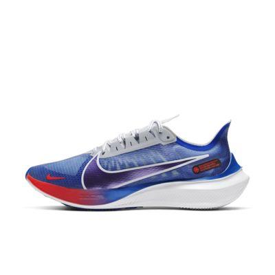 Nike Zoom Gravity Miami Men's Running Shoe