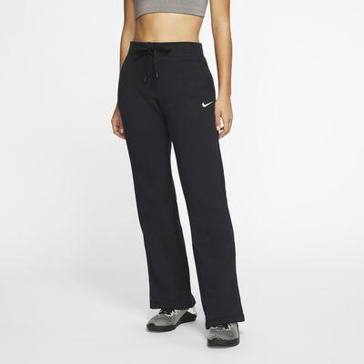 Nike Club Fleece Women's Training Pants